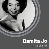 The Best of Damita Jo by Damita Jo