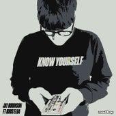 Know Yourself von Jay Robinson