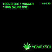 Ygmg501 by Yoguttene