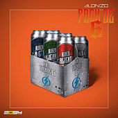 Pack de 6 by Alonzo