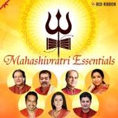 Mahashivratri Essentials by Various Artists