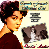 Rockin' Ladies by Connie Francis