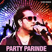 Party Parinde de Various Artists