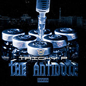 The Antidote de Tricky P