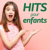 Hits pour enfants de Various Artists