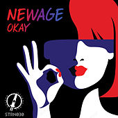 Okay by New Age
