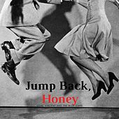 Jump Back, Honey de Gene Vincent