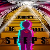 Journey of 1000 Steps de Dio