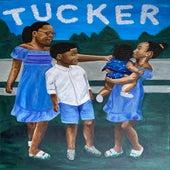 Tucker von Jahlil Beats
