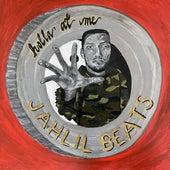 Holla At Me von Jahlil Beats