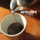 Hotel Cafe de Ibiza 2 de Various Artists