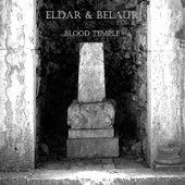 Blood Temple by Eldar
