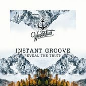 Reveal the Truth by Instant Groove
