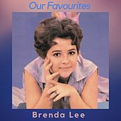Our Favourites von Brenda Lee