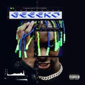 Réel de Geeeko