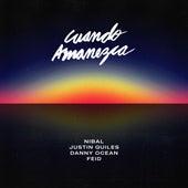 Cuando Amanezca by Nibal