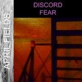 Fear van Discord
