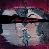 Amor Especial by Santo Boom