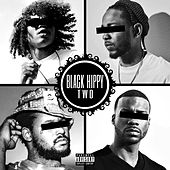 Two by Black Hippy