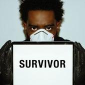 Survivor de Desiigner