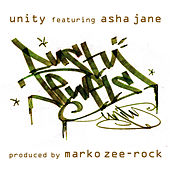 Dusty Jewels by Unity