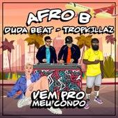 Vem Pro Meu Condo (feat. DUDA BEAT) by Afro B