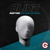 Blind (Gian Nobilee Remix) von Roof Time