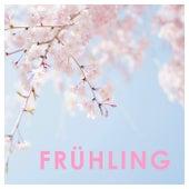 Frühling - Frühlingslieder by Various Artists