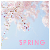 Spring - Lieder von Various Artists