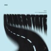 INNERSTATE by Zaia