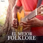 El Mejor Folklore de Various Artists