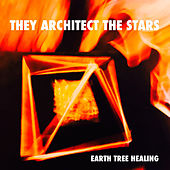 They Architect the Stars by Earth Tree Healing