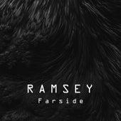 Farside de Ramsey