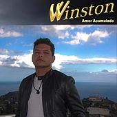 Amor Acumulado de winston