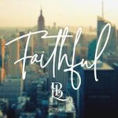 Faithful by L. Boogie