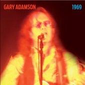 1969 de Gary Adamson