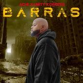 Barras by Unity