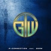 G T W de A-Connection