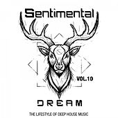 Sentimental Dream, Vol. 10 (The Lifestyle of Deep House Music) by Various Artists
