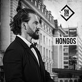 Hongos by Ricardo Arjona
