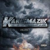 Karismazik vol.7 de Various Artists