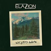 Wicked Game by Elazion