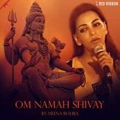 Om Namah Shivay von Meena Rohra