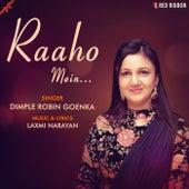Raaho Mein by Dimple Robin Goenka