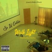 WalkLight de Ss Lil Goldie