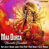 Maa Durga- Navratri Essentials by Various Artists