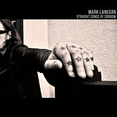 Stockholm City Blues de Mark Lanegan