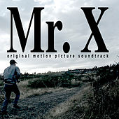 Mr. X by Various Artists