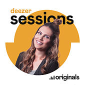 Deezer Sessions by Aline Barros