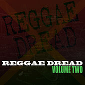 Reggae Dread Vol 2 by Various Artists